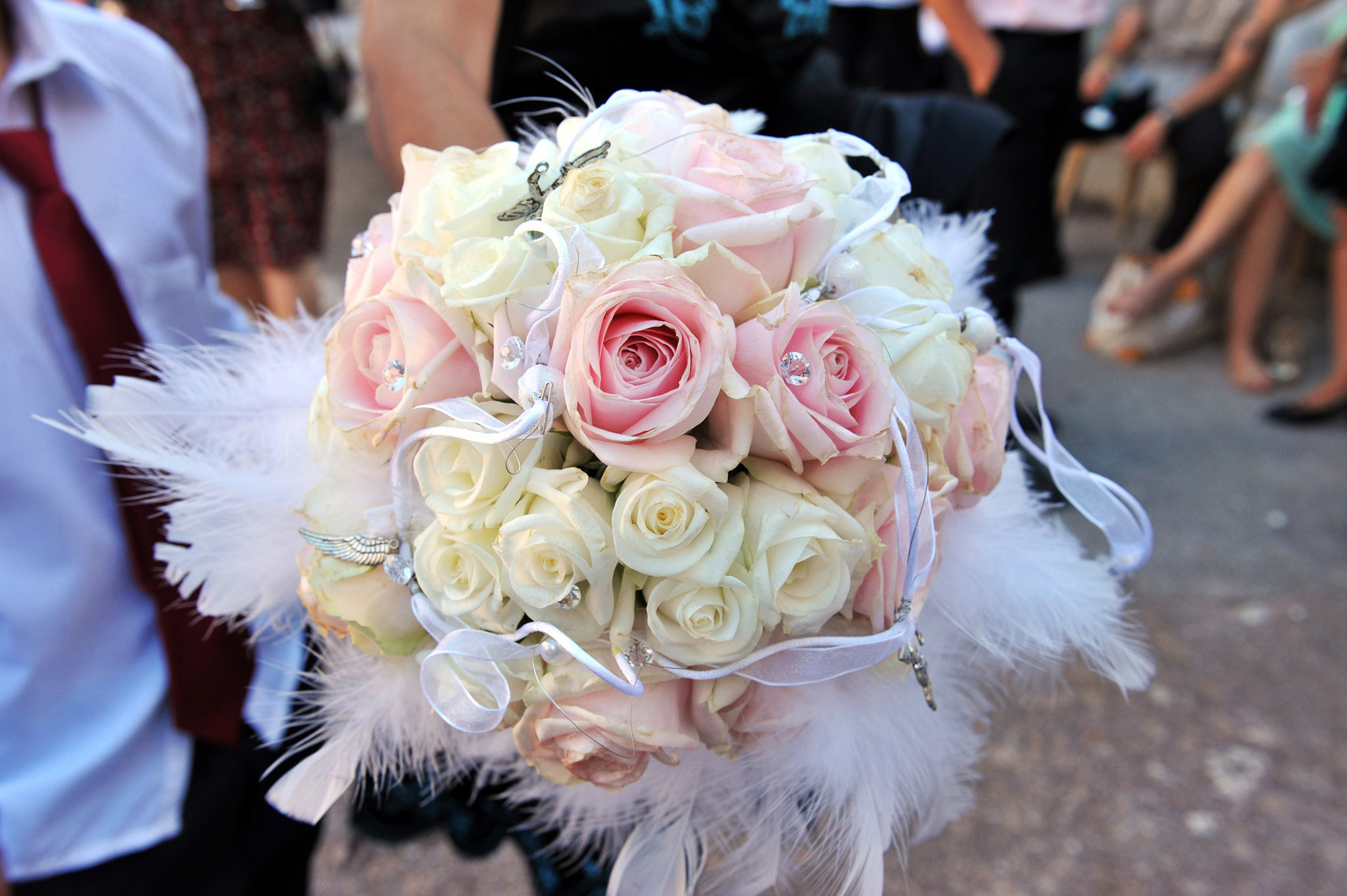 01-mariage-site-internet